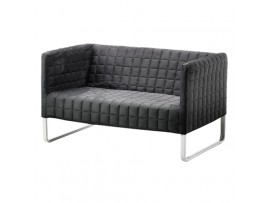 Sofa Helen