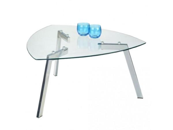 Stół Szklany Ibiza
