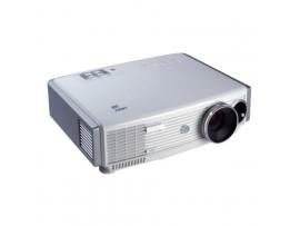 Projektor multimedialny BenQ