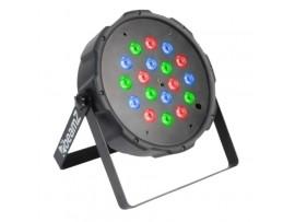 Reflektor LED PAR
