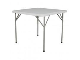 Stół składany 86x86