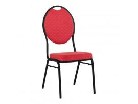 Krzesło Bankietowe