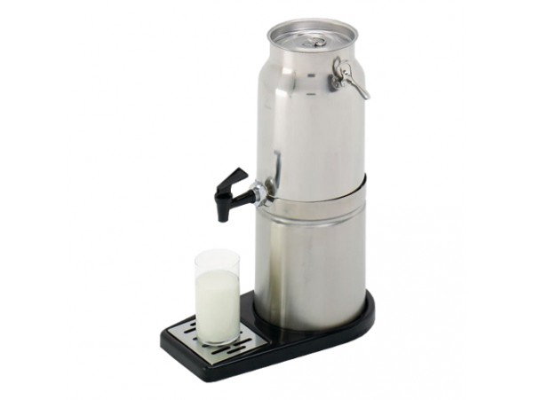 Dyspenser do mleka