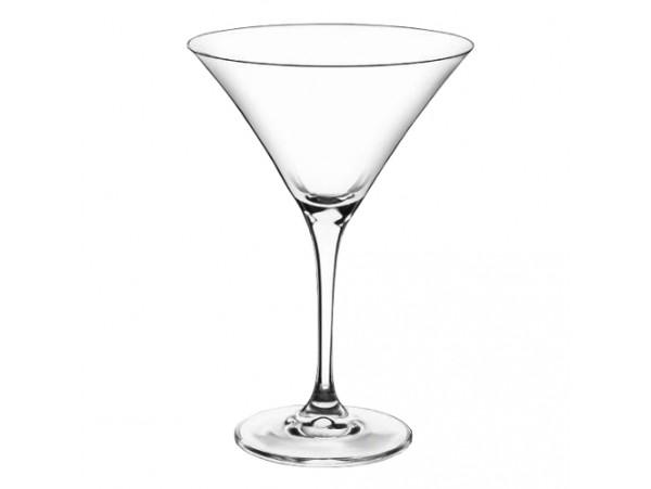 Kieliszek Martini