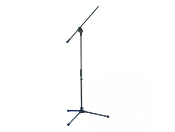 Statyw Mikrofonowy