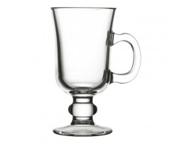 Szklanka Coffe Latte
