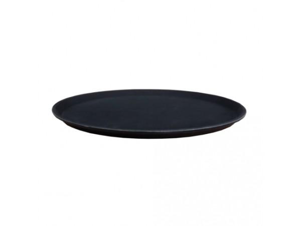 Taca Kelnerska Okrągła