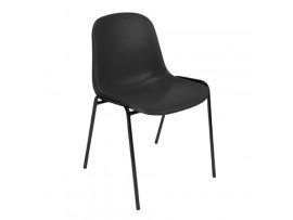Krzesło Beta Black