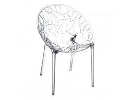Krzesło Forest Transparent