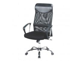 Fotel VR