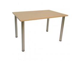 Stół Konferencyjny 120x80x75