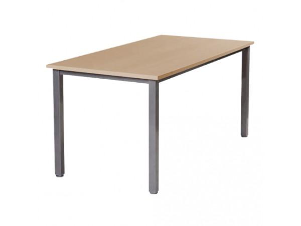 Stół Konferencyjny 140x90