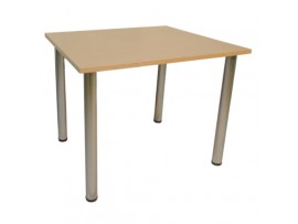 Stół Konferencyjny 65x65x75