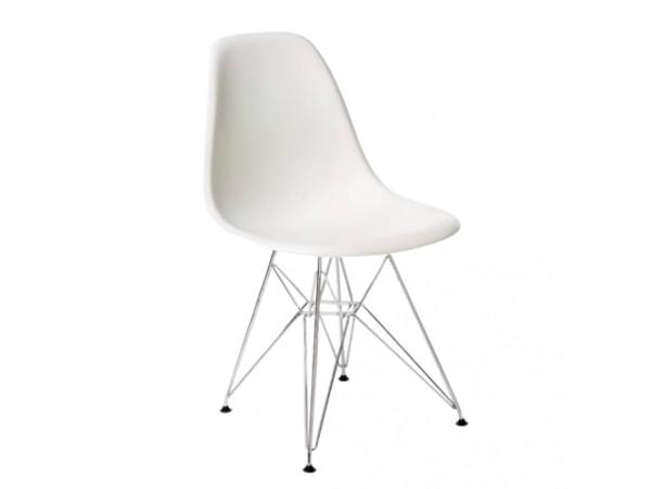 Krzesło Kosmo