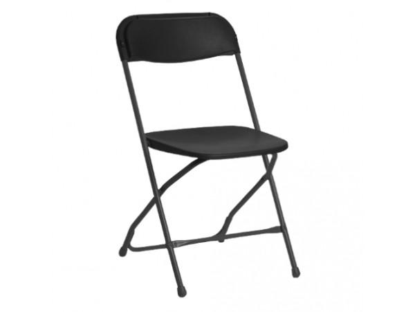 Krzesło Sonik